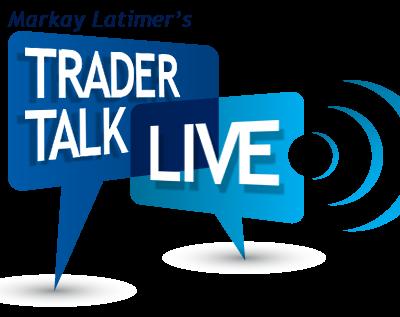 TraderTalkLive