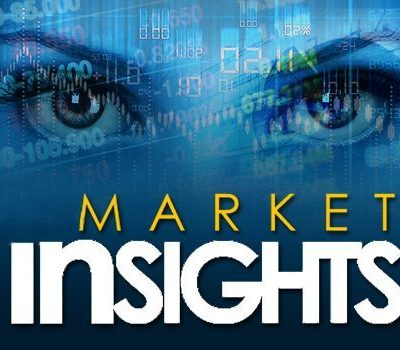 markay-latimer-market-insights