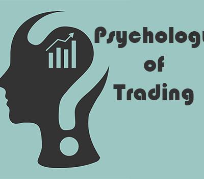 Psychology-of-trading