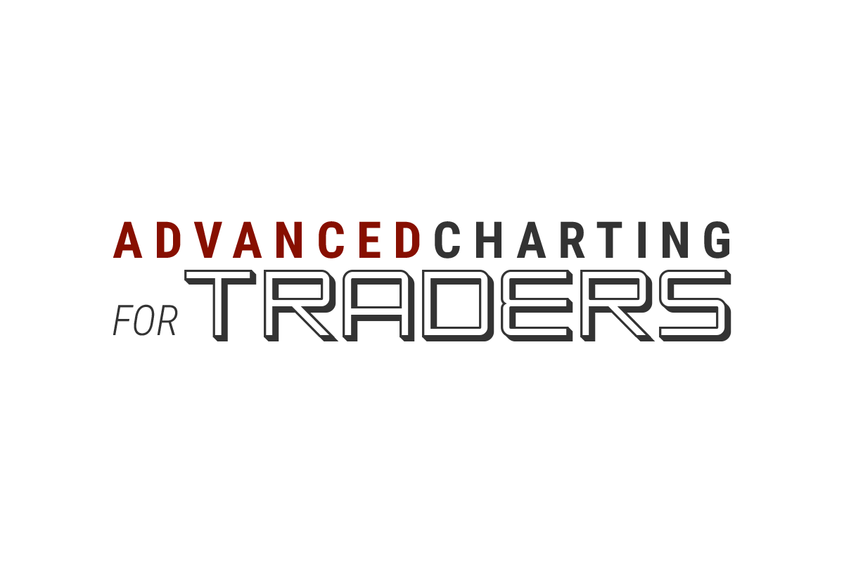 Advanced Charting for Traders