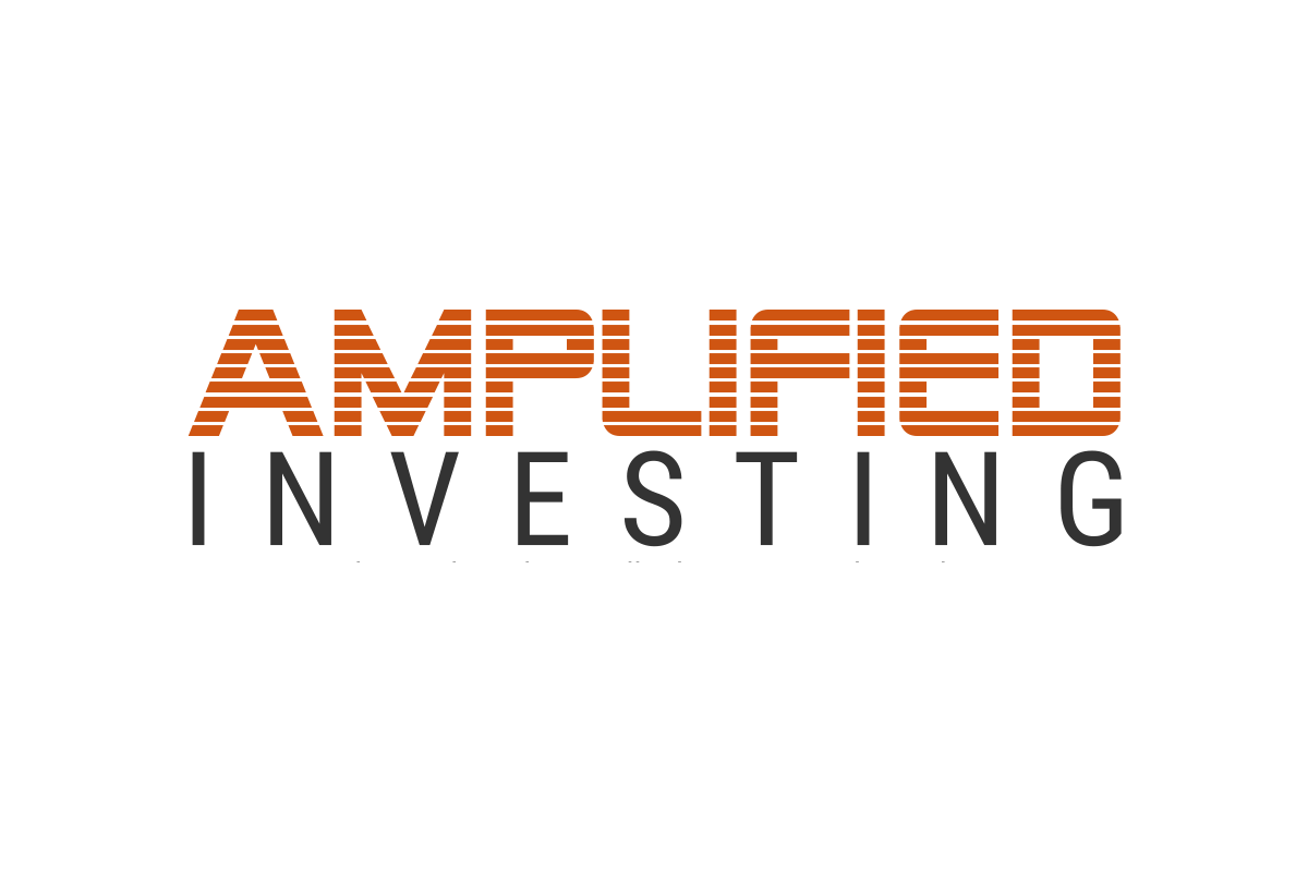 Amplified Investing