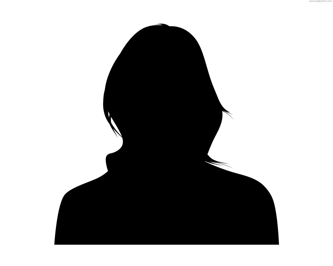 annon woman